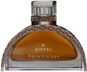 Gustave Eiffel Porto Vintage