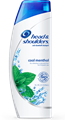 Head & Shoulders Mentol Sampon