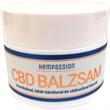 Hempassion Prémium CBD Balzsam