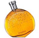hermes-elixir-des-merveille1-jpg