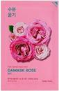 holika-holika-pure-essence-mask-sheet---damask-roses9-png