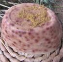 homoktovises-kecsketejes-hazi-szappan-png