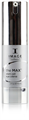 Image Skincare The Max Stem Cell Eye Cream