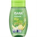 isana-oil-lemon-tusfurdos-jpg