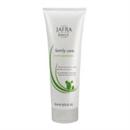jafra-daily-moisturizing-bath-shower-gel-with-cactus-extract-jpg
