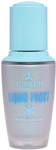 Jeffree Star Cosmetics Liquid Ice Blue Blood Highlighter