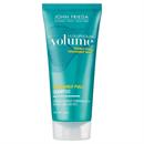 john-frieda-luxurious-volume-sampon-jpg