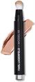 Karl Lagerfeld + Modelco Liquid Luminizer Strobing Pen