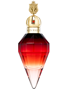 Katy Perry Killer Queen EDP