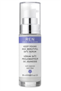 keep-young-and-beautiful-sh-c-serum-jpg