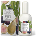 Rudy Profumi Italian Fruits Wild Fig EDT