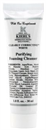 kiehl-s-clearly-corrective-white-purifying-foaming-cleansers9-png