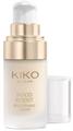 Kiko Mood Boost Brightening Serum