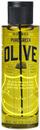 korres-olive-blossom-eau-de-colognes9-png