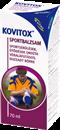 kovitox-sportbalzsam-gif