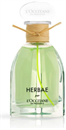 l-occitane-herbaes9-png