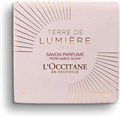 L'Occitane Terre De Lumiere L'eau Perfumed Soap