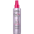 L'Oreal Everpure 8 In 1 Color Revitalizing Treatment