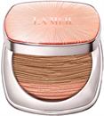la-mer-sdlm-bronzing-powders9-png