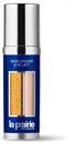 la-prairie-skin-caviar-eye-lift-szemkornyekapolo-szerums9-png