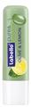 Labello Pure&Natural Olive&Lemon Ajakápoló