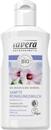 lavera-bio-malyva-mandulas-micellas-arclemosos9-png