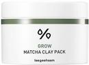 leegeehaam-matcha-agyagmaszks9-png