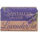 luksja-nostalgia-levendula-illatu-szappan1-jpg
