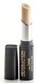 MakeUp Revolution Korrektor Stift