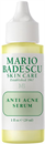 mario-badescu-anti-acne-serums9-png