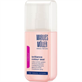 Marlies Möller Colour Brilliance Colour Seal Spray