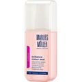 Marlies Möller Colour Brilliance Colour Seal Spray