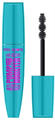 Miss Sporty Pump Up Booster Lash Bodifier Mascara
