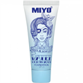 Miyo Water Conscious Foundation SPF15