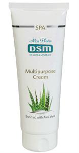 Mon Platin DSM Multipurpose Cream