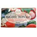 Nesti Dante Paradiso Tropicale Maracuja-guava Natúrszappan