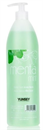 neutral-shampoo-mint-scent-png