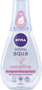 nivea-intimo-aqua-sensitive-intim-mosakodos9-png
