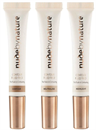 nude-by-nature-contour-liquid-trio1s9-png
