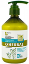 o-herbal-hajkondicionalo-szaraz-es-toredezett-hajra-lenmag-kivonattals9-png