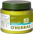 o-herbal-hajmaszk-szaraz-es-toredezett-hajra-lenmag-kivonattals9-png