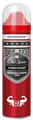 Old Spice Strong Swagger Deo Spray