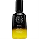 oribe-gold-lust-nourishing-hair-oils-jpg