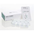 Pandhy's Cosmix Purecontrol - Inka Combo