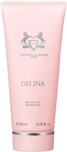 Parfums De Marly Delina Hand Cream