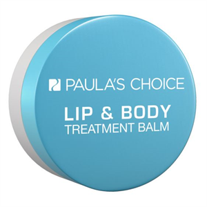 Paula's Choice Lip & Body Treatment Balm