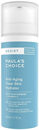 Paula's Choice Resist Anti-Aging Clear Skin Hydrator