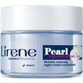 Lirene Pearl Rejuvenation Ránctalanító Éjszakai Krém-Koncentrátum