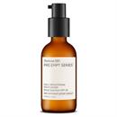 perricone-md-pre-empt-series-daily-brightening-moisturizer-spf30s-jpg