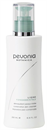 pevonia-combination-skin-cleansers9-png